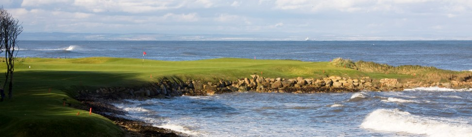 SIGTOA members provided knowledge and added value to thousands of golfing visitors to Scotland every year. They all have their own characteristics and offer a massive choice of packages and events. Find out more about each of them.